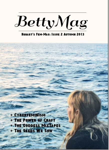 betty2