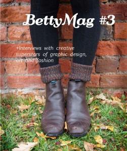 BettyMag