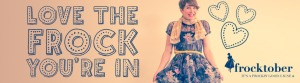 Frock-2013-Banner