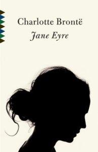 jane_eyre.large